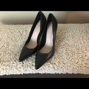 Aldo's high heels (New)